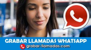 Las mejores apps para grabar llamadas de WhatsApp en Android y iPhone (2018)